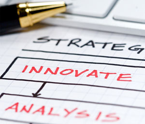 Strategic Research and Consultancy