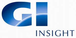 GI Insight logo